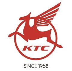 KTC Group Company