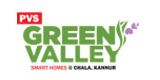 LOGO - PVS Green Valley