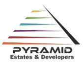 Pyramid Estates Builders