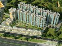 Pyramid Infratech Pyramid Urban Sector-67A Gurgaon