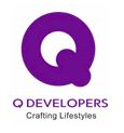 Q Developers