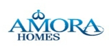 LOGO - Qualcon Amora Homes