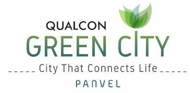 LOGO - Qualcon Green City