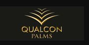 LOGO - Qualcon Palms
