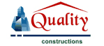 Quality Constructions