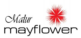 LOGO - Quantum Malur Mayflower