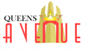 LOGO - Queens Avenue