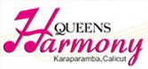 LOGO - Queens Harmony