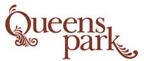 Queens Park Calicut