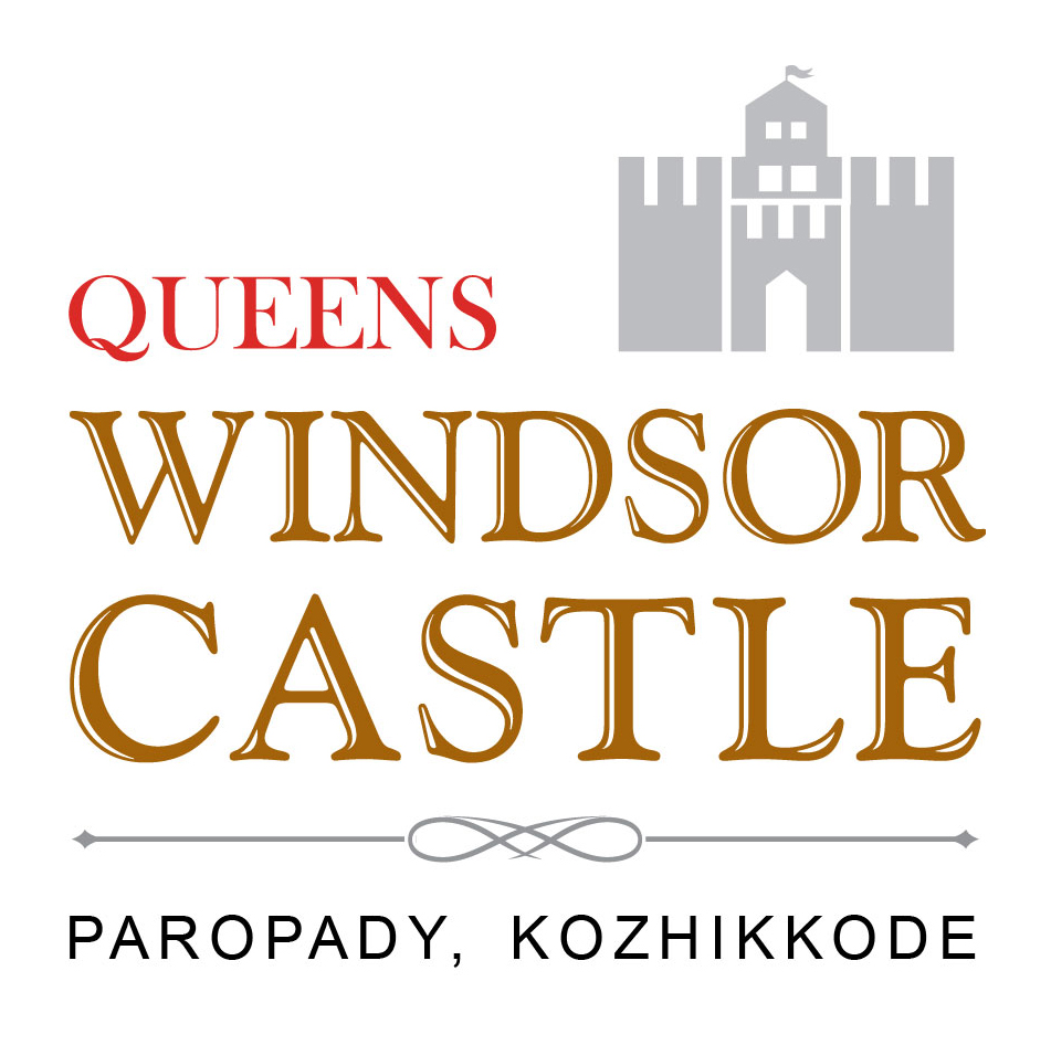 LOGO - Queens Windsor Castle