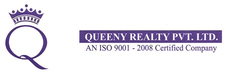Queeny Realty