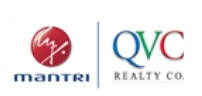 Mantri Developers and QVC Realty