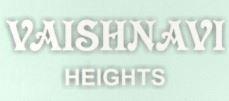 LOGO - R K Vaishnavi Heights