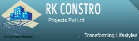 R K Constro Projects