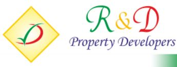 R and D Property Developers