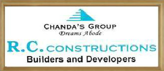 RC Constructions Builders