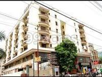 R D Builders RD Radiance Town Swaroop Nagar, Kanpur