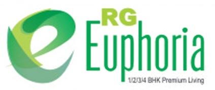 LOGO - RG Euphoria