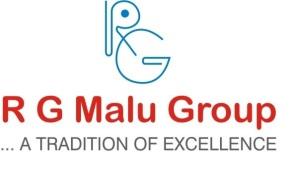 R G Malu Group