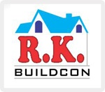 R K Buildcon