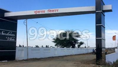 R K Buildcon R K Sundaram Vihar Mandideep, Bhopal