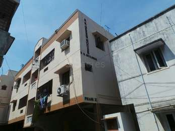 R K Builders Chennai West R K Green House Royala Nagar, Chennai West