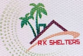 LOGO - R K Shelters Apartment