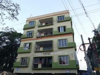 R P Construction R P Durga Apartment Sonarpur, Kolkata South