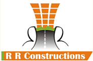 R R Constructions