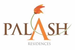 LOGO - R Sheladia Palash Residences