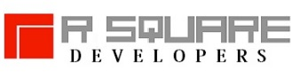R Square Developers