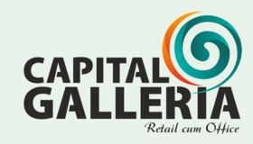 LOGO - R Tech Capital Galleria