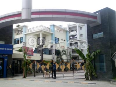 RV Nirmaan RV Avaneendra Pragathi Enclave, Hyderabad