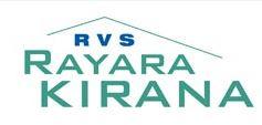 LOGO - RVS Rayara Kirana