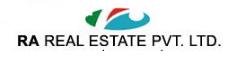RA Real Estate