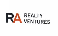 RA Realty Ventures LLP