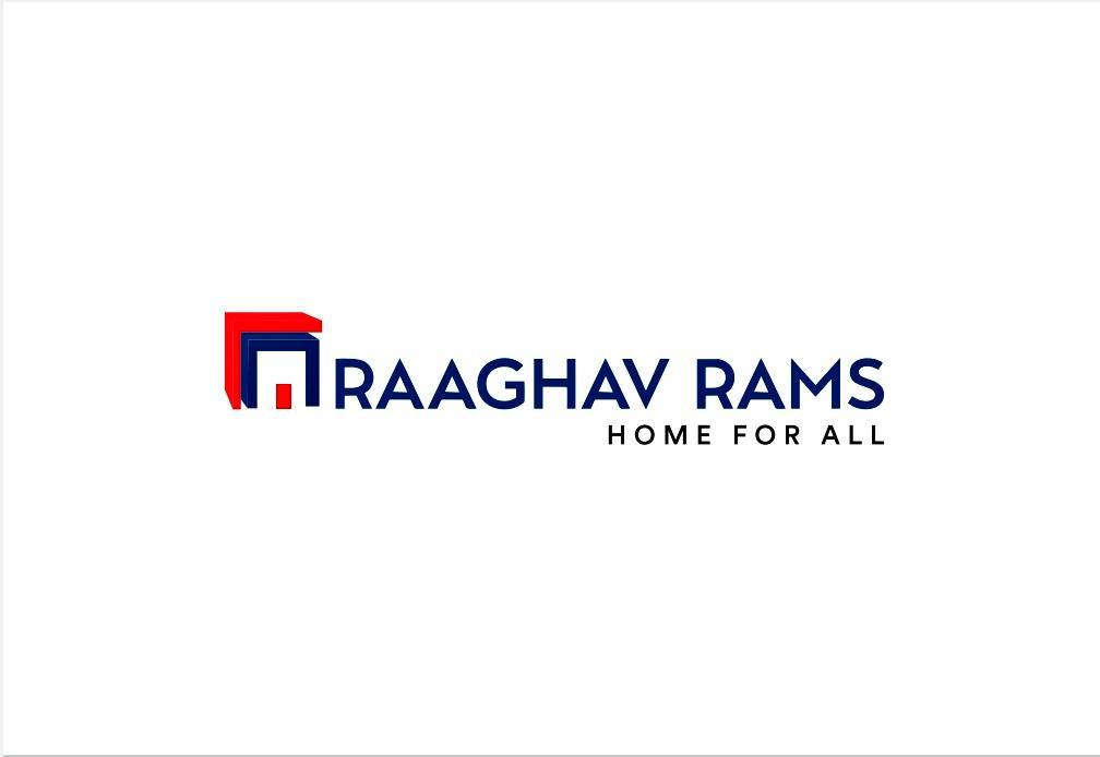 Raaghav Rams