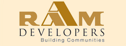Raam Developers