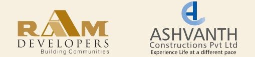 Raam Developers and Ashvanth Constructions