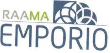 LOGO - Raama Emporio