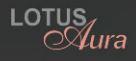 LOGO - Lotus Aura