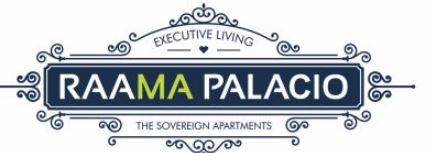 Raama Palacio Vadodara