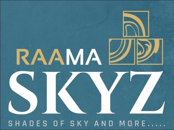 LOGO - Raama Skyz