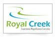 LOGO - Raba Royal Creek