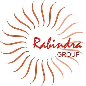 Rabindra Group