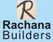Rachana Builders Bhavnagar