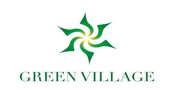 LOGO - Rachita Green Village