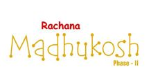LOGO - Rachana Madhukosh Phase-II