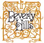 LOGO - Beverly Hills