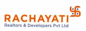 Rachayati Realtors and Developers